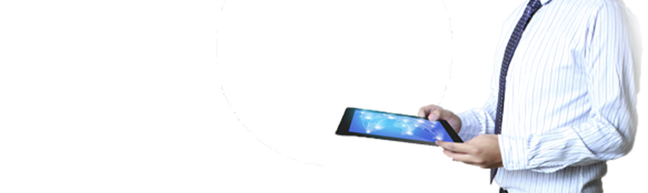 We've got you covered with enterprise WLAN.